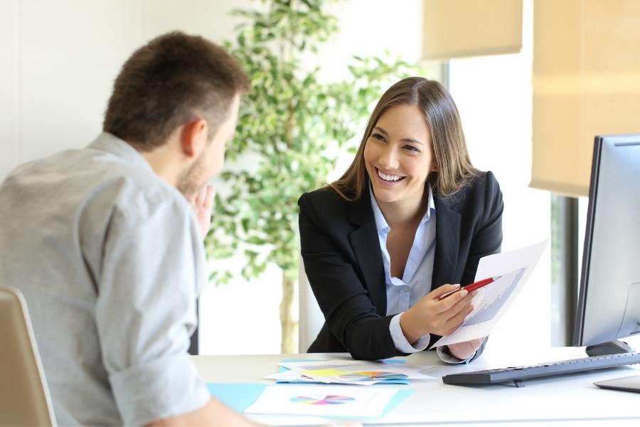 peo vs broker for employee health benefits